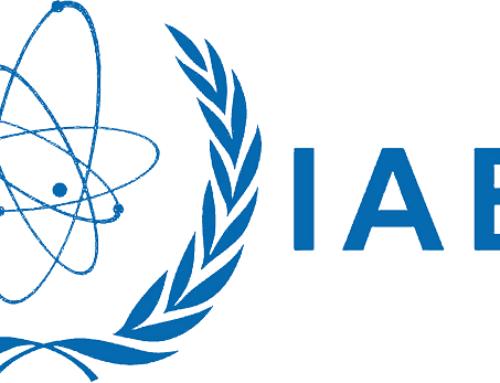 Διαδικτυακό Σεμινάριο στη Διαχείριση της Ακτινοβολίας σε Εγκύους