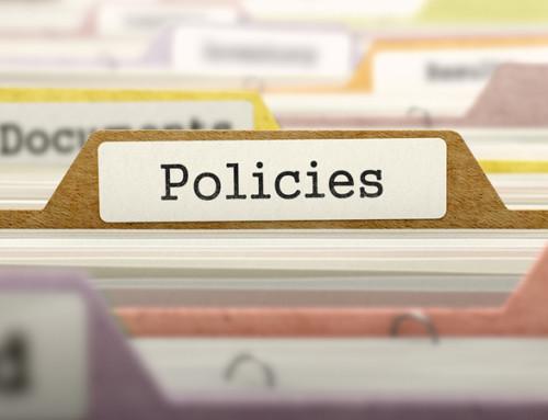 Νέοι Κανόνες Ακτινοπροστασίας