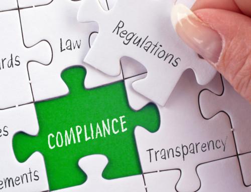 Κατευθυντήριες Οδηγίες και Νέα Πρωτόκολλα Ελέγχου Ποιότητας